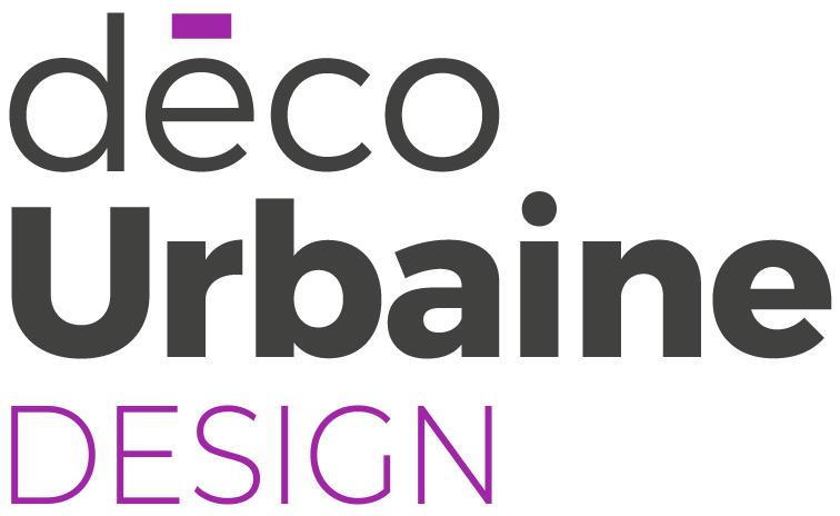 Déco Urbaine Design